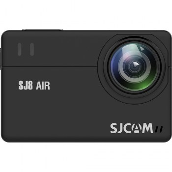 SJCAM-SJ8-Air-Native-1296P-Touch-Screen-WiFi-Action-Camera-660436-