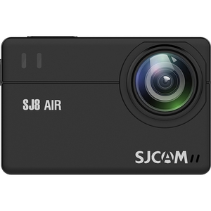 SJCAM-SJ8-Air-Native-1296P-Touch-Screen-WiFi-Action-Camera-660436-.jpg